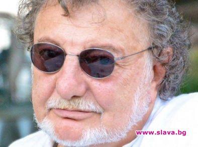 Режисьорът Бедо Манукян е починал от усложнения на...