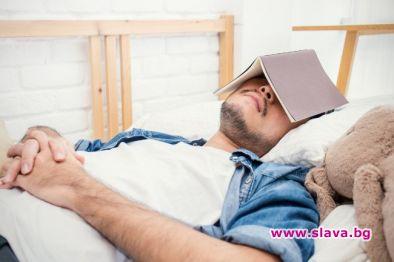 Сън, творчество, пасианси, дневник за дълголетие:...
