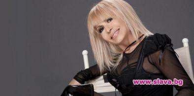 Лили Иванова изпъди съседите си