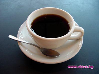 Кафето се пие 3 мин. след сипване и други тайни: какво...