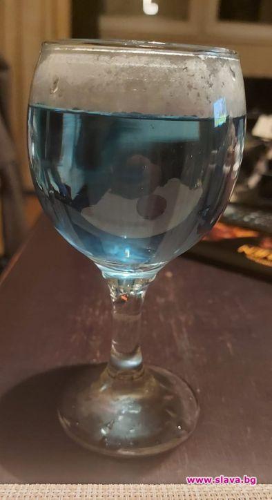 Синият чай е идеален за йога, памет и пази от алергии...