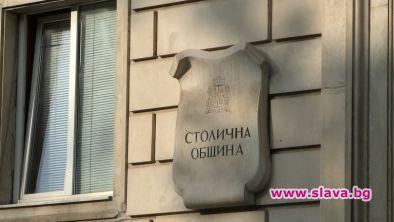 Нов рекорден бюджет за София: Фандъкова