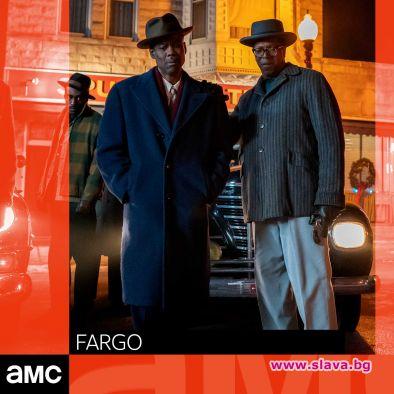 Хоръри и фентъзи кинохитове по AMC през февруари