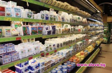 Рязко поскъпват основни храни: 23% олиото, но и...