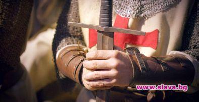 Viasat History представя Християнството и Бездната през април