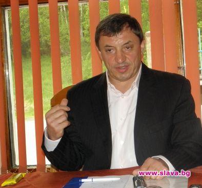 Slavabg | Autos Weblog