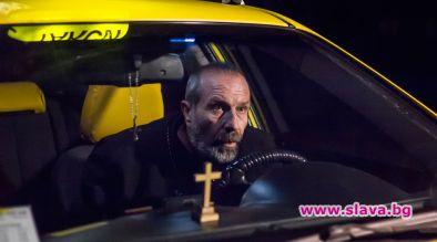 Тази седмица новият филм на Стефан Командарев - Посоки, ще