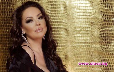 Ивана и сръбкинята Йелена Трифунович постигнаха споразумение по въпроса с