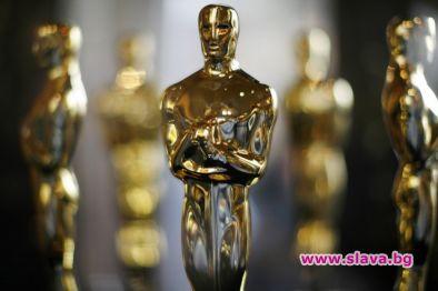 Актьорите Гал Гадот и Марк Хамил ще връчват награди Оскар,