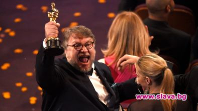 Церемонията по връчването на наградите Оскар ще се проведе за