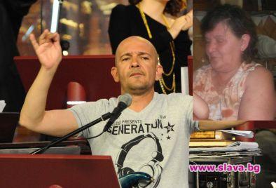 Майката на басиста на Ку-ку бенд Георги Милчев-Годжи не иска