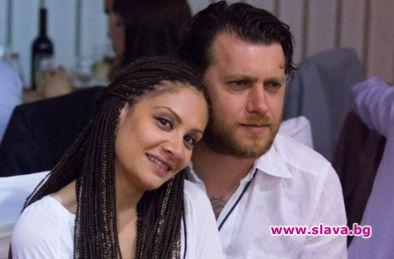 На името Екатерина се спряха Мариана Попова и Веселин Плачков