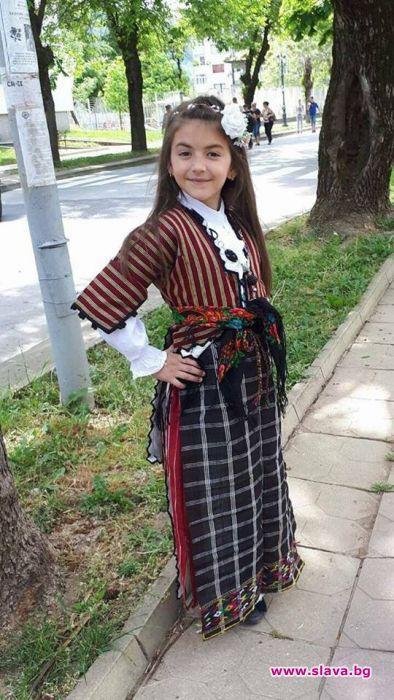 Огромна трагедия сполетя семейството на тенора Веселин Вачев. На 7