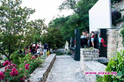 Тази събота, на 23 юни, стартира най-престижният международен фестивал за
