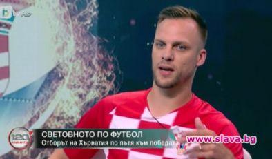 Реалити звездата Ваня Джаферович получи смъртни заплахи, след като ожесточено