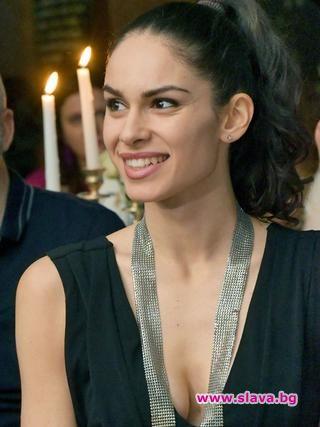 Едно от най-красивите семейства в българския шоубизнес вече не съществува.
