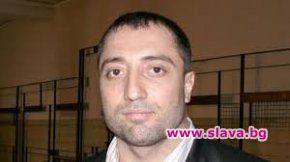 При соца казваха, че България е страната на художествената самодейност.