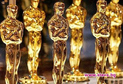 Академията на филмовите изкуства и науки на САЩ, която всяка