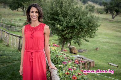 Една от най-успешните лекоатлетки в историята на България – Ваня
