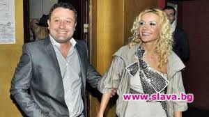 Димитър Рачков и Мария Игнатова усилено си търсели ново любовно