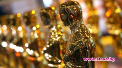 Кой филм ще представи България в надпреварата за номинация за