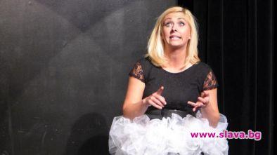 София става световна столица на спонтанната комедия от 24 до