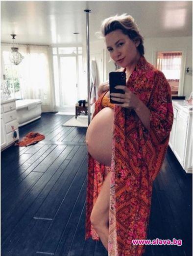 Актрисата Кейт Хъдсън и възлюбеният ѝ Дани Фуджикава се намират
