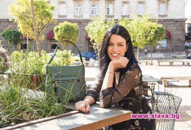 С подарък за фен актрисата Ралица Паскалева ще отбележи рождения