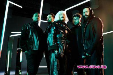България няма да участва на песенния конкурс Евровизия. Поне в
