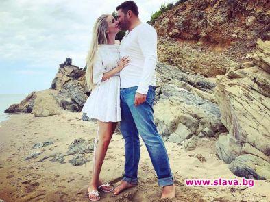 Мъжка рожба ще проплаче в дома на Мис България 2009