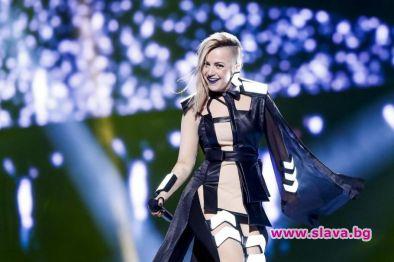 Над 6300 души се включиха към петицията, инициирана от Eurovision-Bulgaria.com,