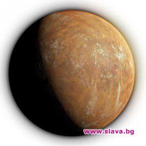Супер-Земя, планета, която е много по-голяма и по-студена от нашия