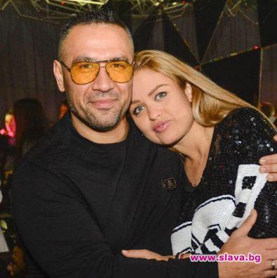 Петко Димитров е легенда в бизнеса със заведения. Кариерата си