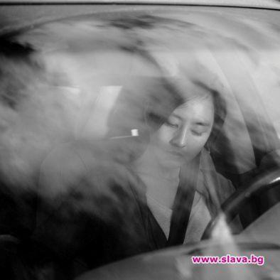 Снимка: Гледаме Руши в нов филм на София Филм Фест