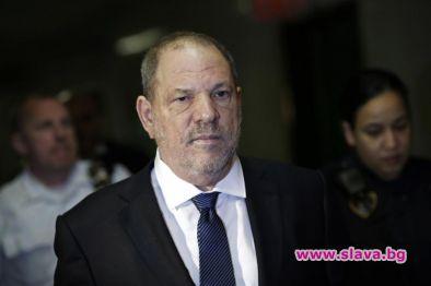 Бен Брафман, по-познат като адвоката на знаменитостите, отсвири скандалния продуцент