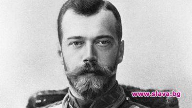Николай II е най-богатият човек на времето си. Самият той