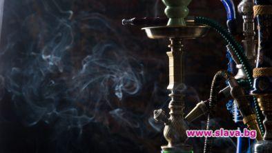 Депутатите гласуваха на първо четене забрана за пушене на наргиле