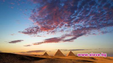 Египет ще доминира програмата на документалния Viasat History още от