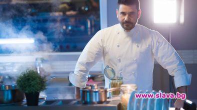 Нови конфликти назряват в Hell's Kitchen България и скоро кухнята