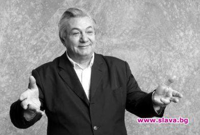 Атанас Ванчев дьо Траси е роден през 1940 г. в