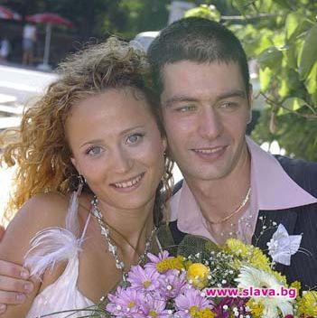 Бившият съпруг на Деси Добрева я е заплашва със съд
