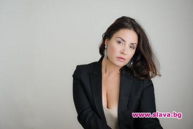 Българската оперна прима Соня Йончева ще се включи в празничния