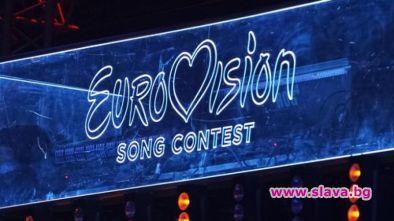 Европейският съюз за радио и телевизия ще обсъжда възможни санкции
