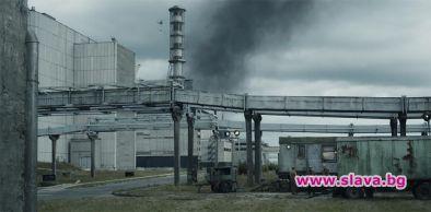 """За три епизода време мини-сериалът на НВО """"Чернобил"""" успя да"""