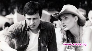 """""""Комбина"""" е български игрален филм от 1982 година на режисьора"""