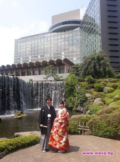 За Япония и японците се носят много легенди, но каква
