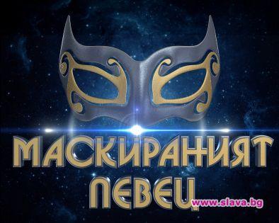 Един съвсем нов, хитов музикален формат е вече в България.