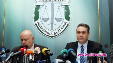 Шеметната кариерна въртележка на бившия шеф на антикорупционната комисия (КПКОНПИ)
