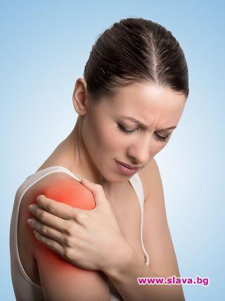 Не всяко физическо неразположение на тялото е причинено от болести
