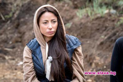 Организаторката на конкурси за красота Мариана Маринова се обяви за